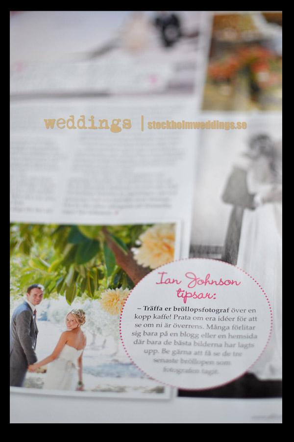 ''Alltombröllopfotograf''