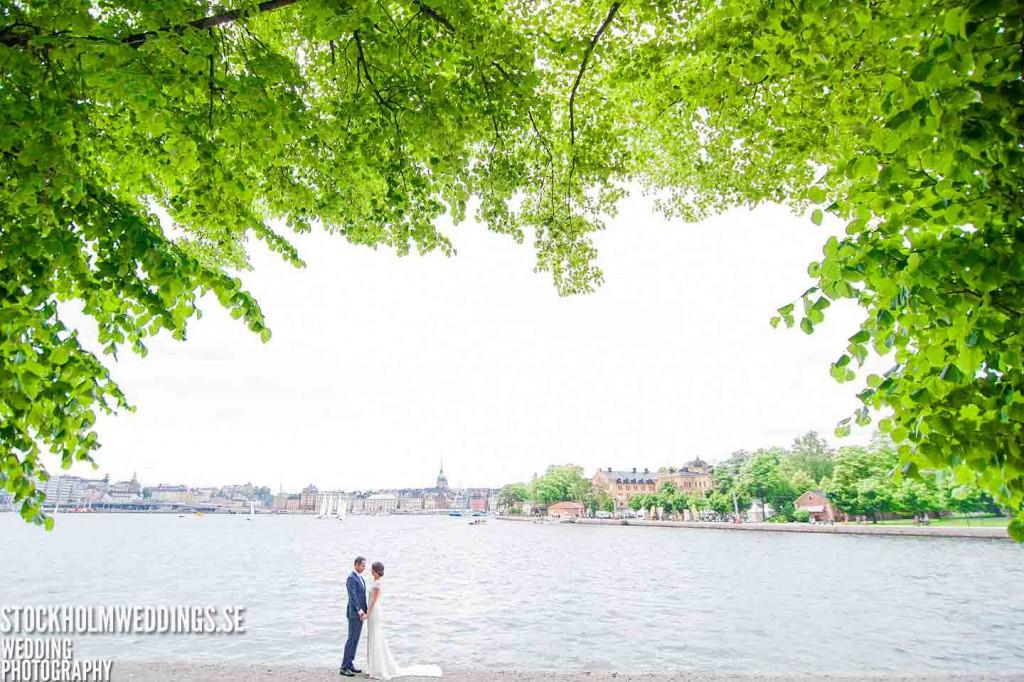 skridskopaviljongen bröllop