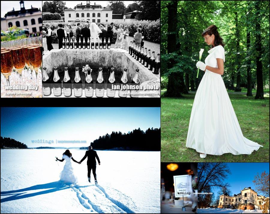 ''NäsbySlottbröllop''