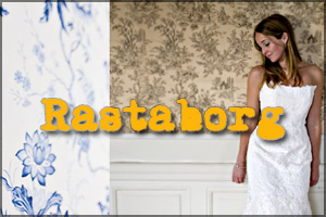 ''Rastaborgs Slott''