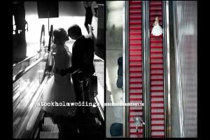 Uppsala Bröllops Bilder