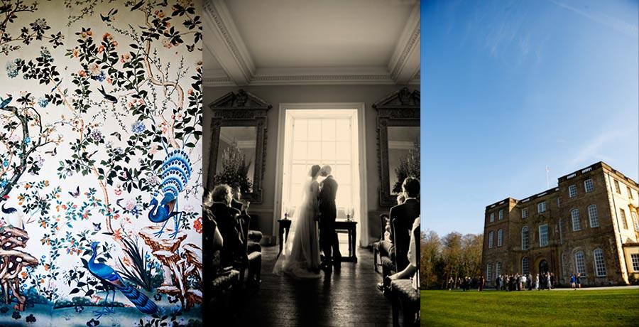 _halswell-house-wedding-photographer