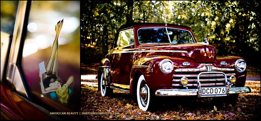 american-wedding-cars-stockholm
