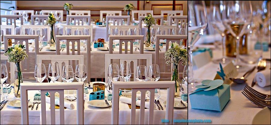 blue-wedding-ideas