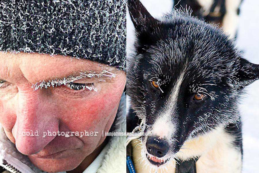 brllops-fotograf-sweden