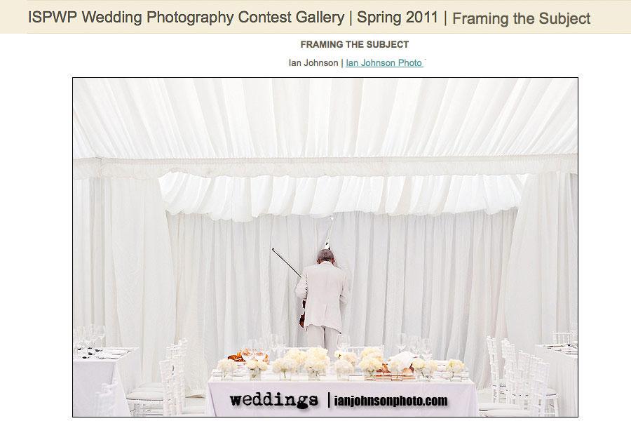 Bröllops Fotograf Täby