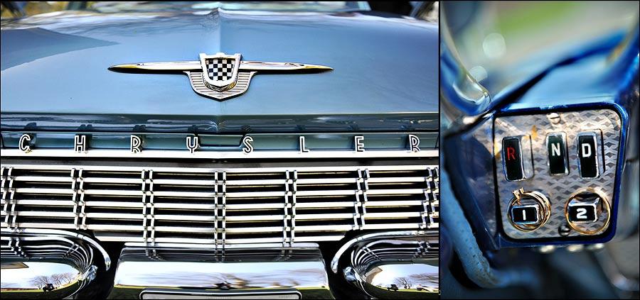 brollop-classic-car