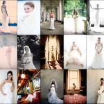bröllopsfotograf stockholm nu