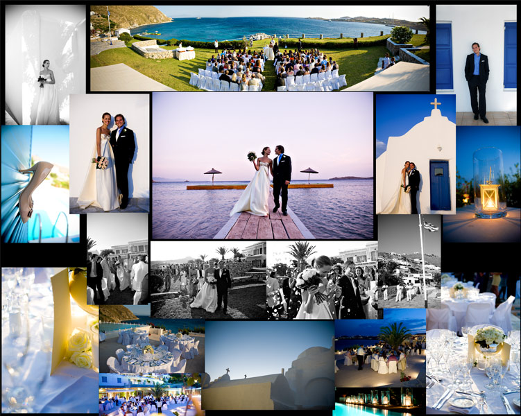 destination-wedding-photographers-mykonos