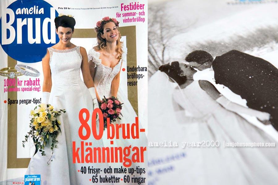 early-winter-wedding