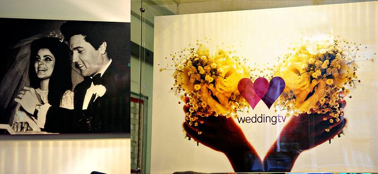 elvis-presley-wedding-tv