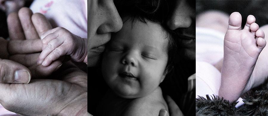 fotograf-barn-stockholm