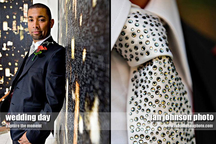 groom-wedding-tie
