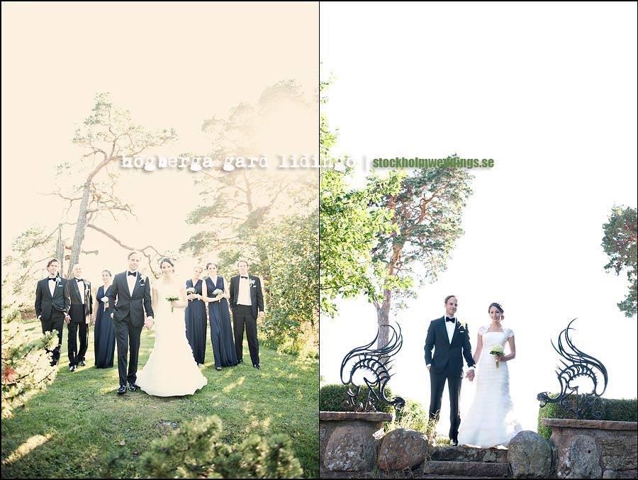 högberga-gard-lidingö-bröllop