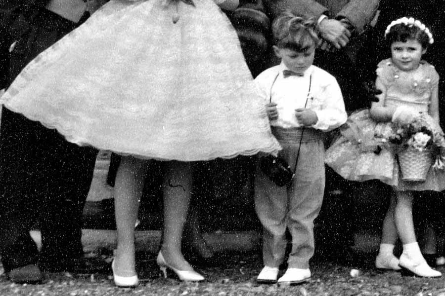 ian-johnson-photographer-1959