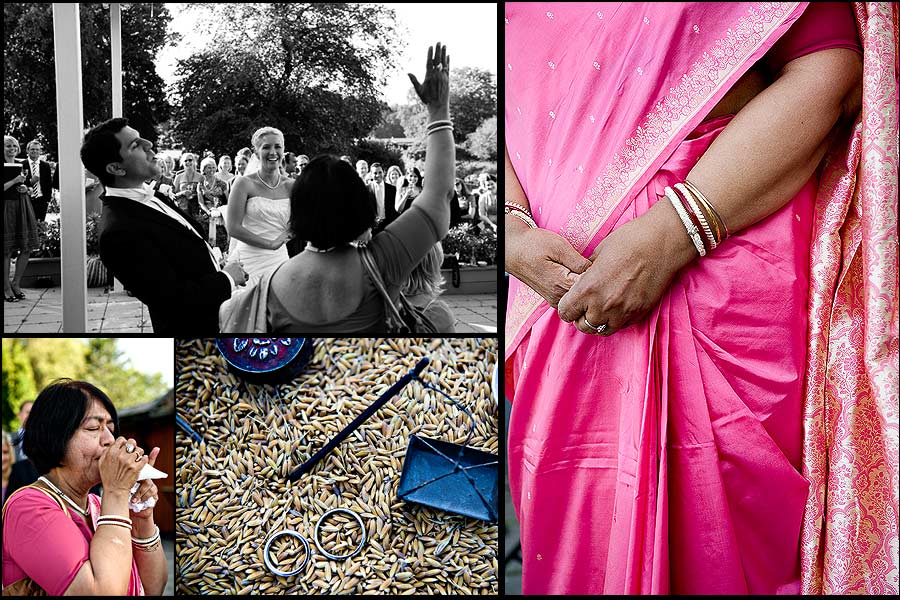 indian-wedding-in-stockholm