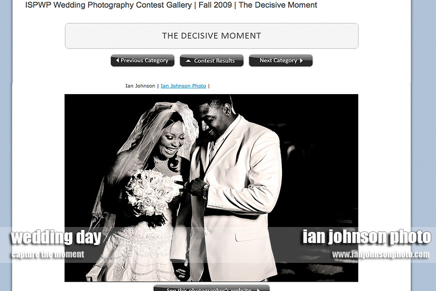 ispwp-wedding-photographers
