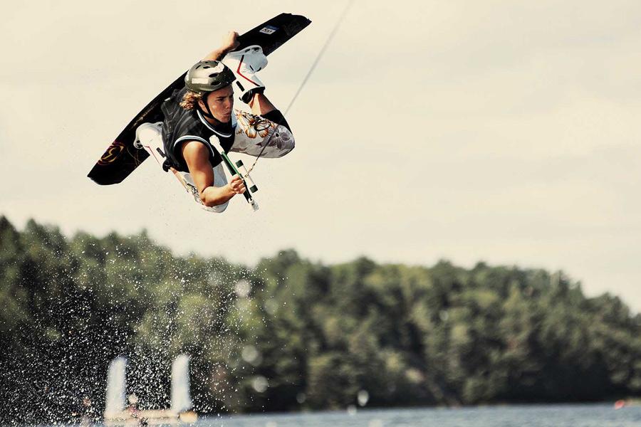 johan-wikstrom-wakeboarder