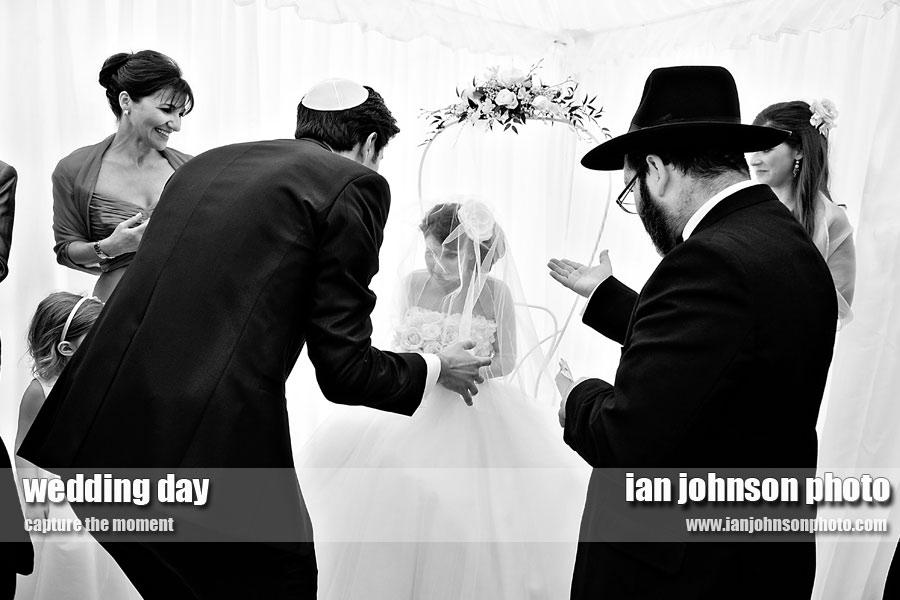 bröllop vigsel
