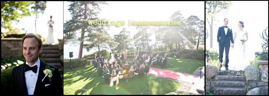 '' lidingo bröllops fotografering ''