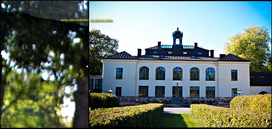 nasby-slott-brollop