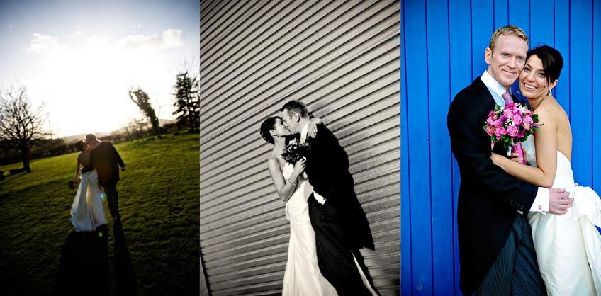 photographer-hampshire-tithe-barn