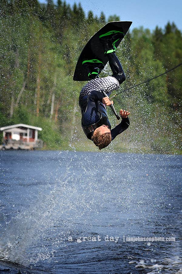 skimarine-stockholm