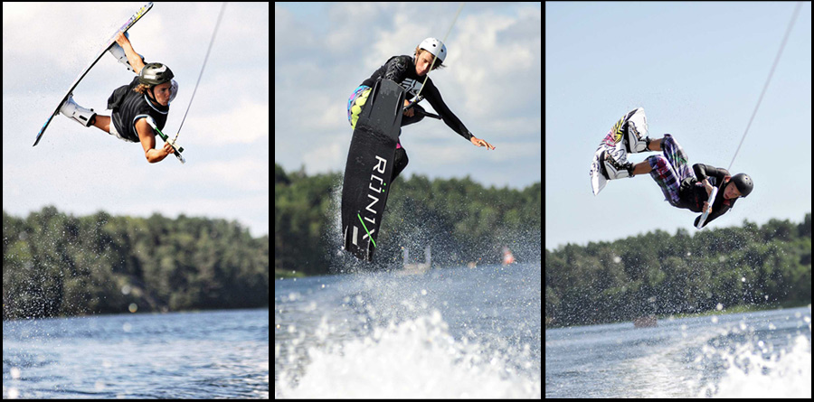 sm-wakeboard