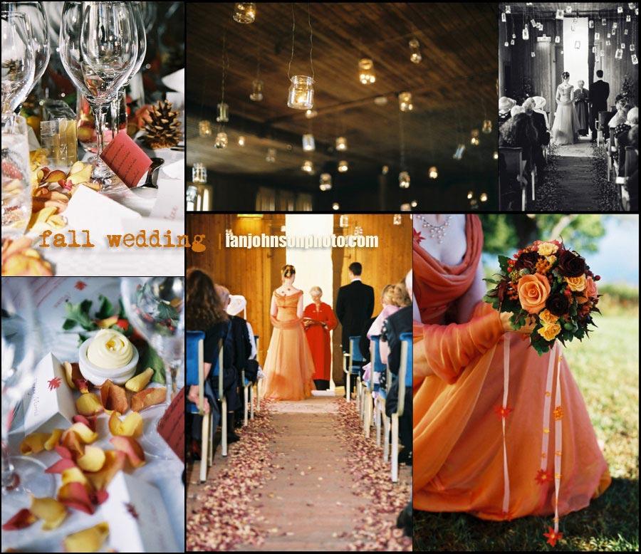 fall wedding at södertuna slott a stockholm wedding venue