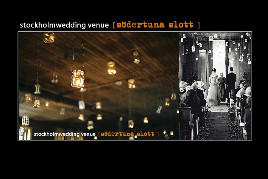södertuna slott a stockholm wedding venue