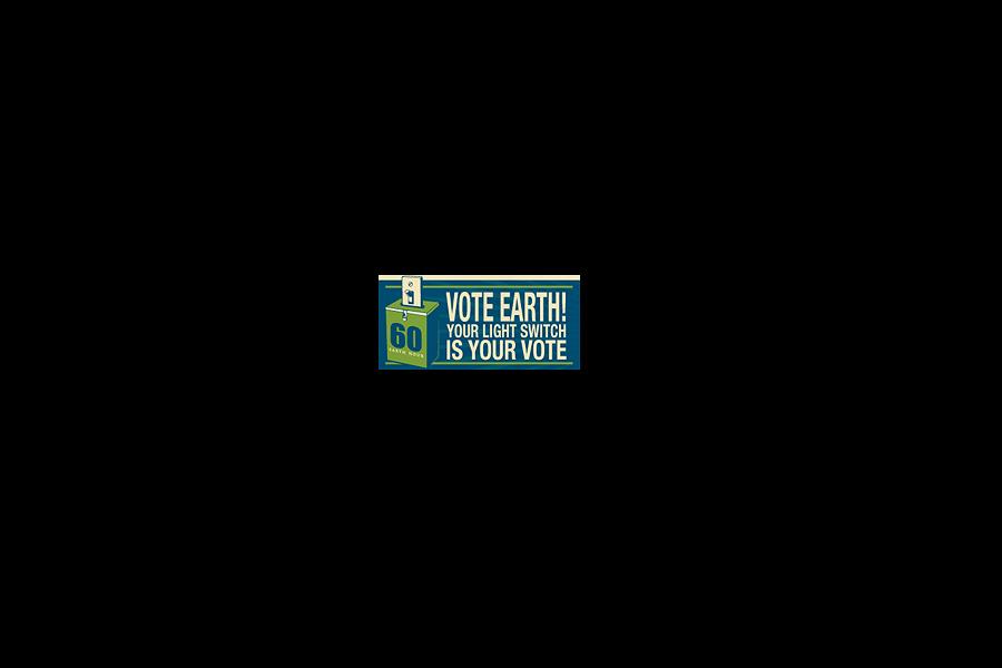 stockholm-weddings-vote-earth