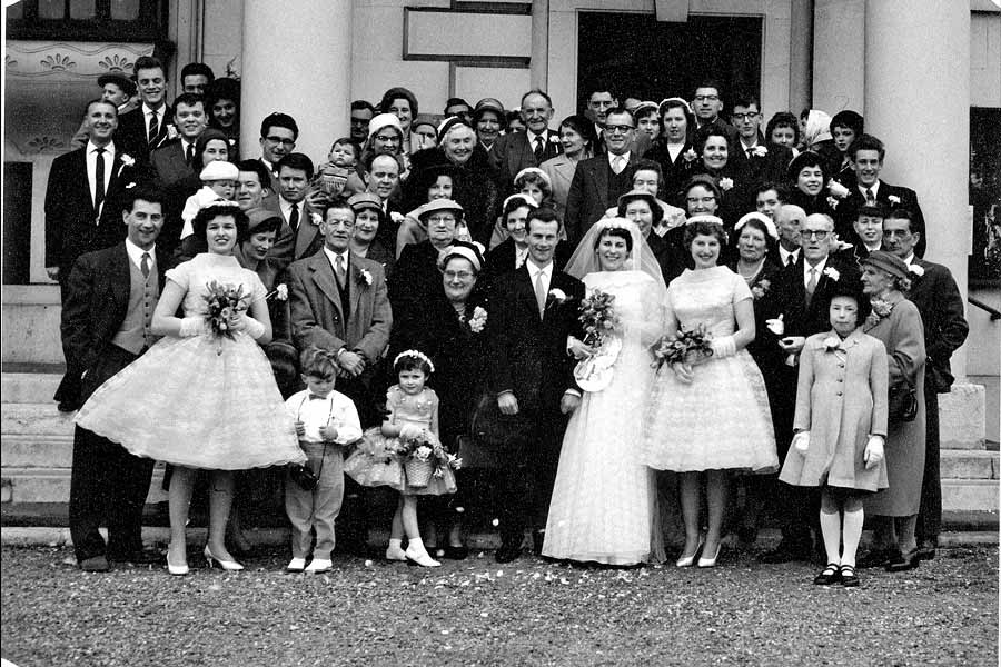 vintage-wedding-photography1