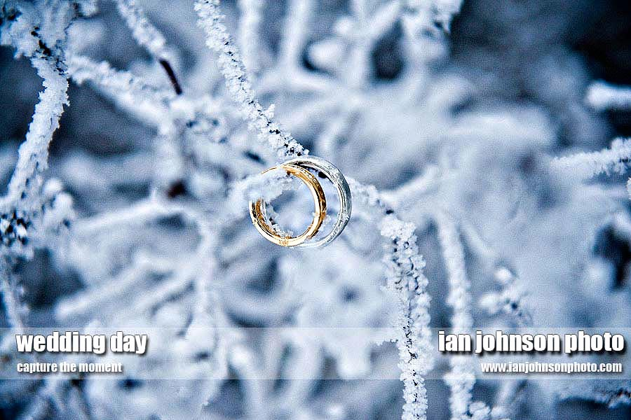 vinter-bröllop copy