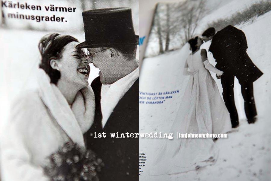 vinterbrllops-fotograf