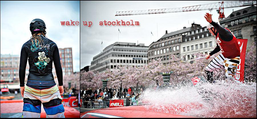 wake-up-stockholm