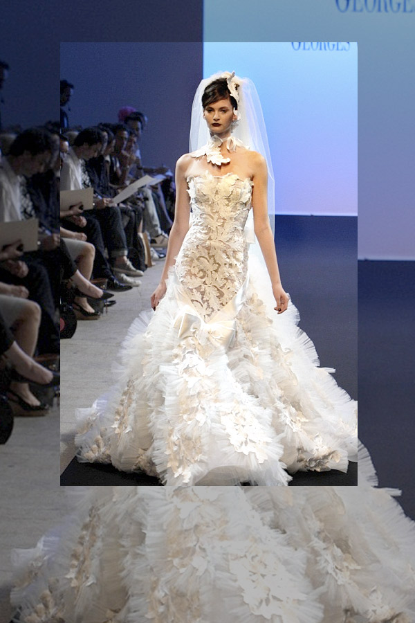 wedding-dress-georges-chakra-couture