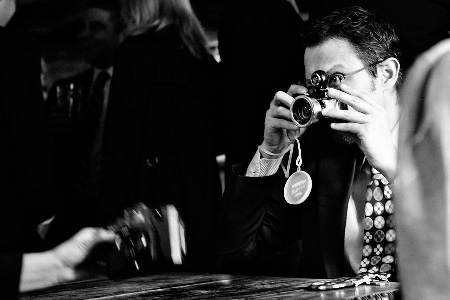 wedding-holga-fish-eye-photography