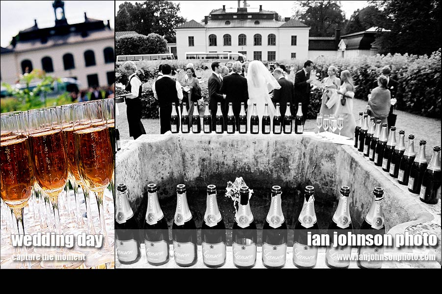 wedding-nasby-slott