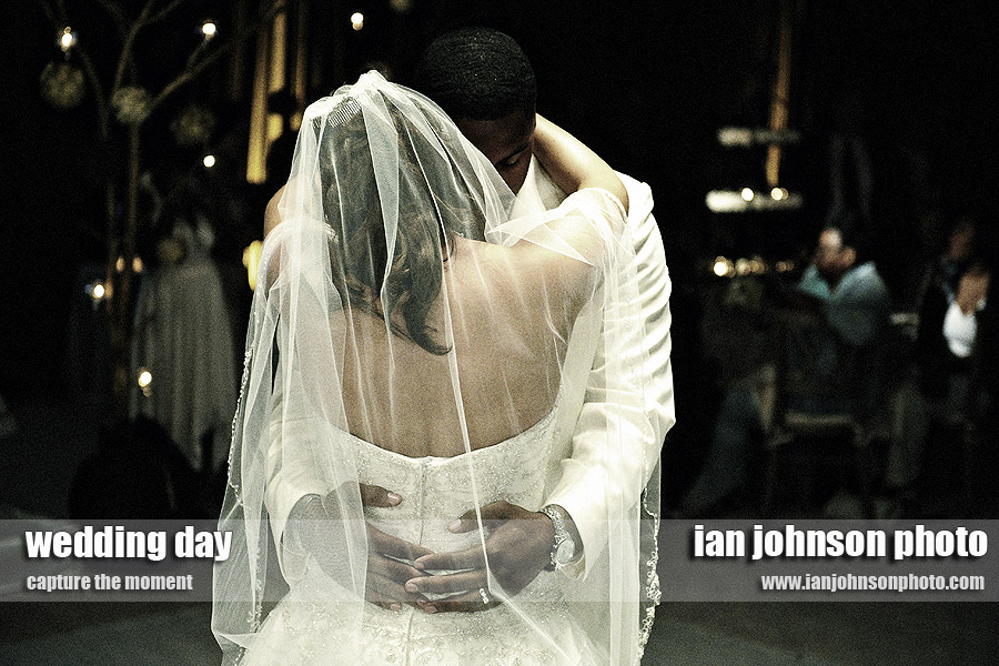 wedding-photographer-ian-johnson-photo-wedding-day