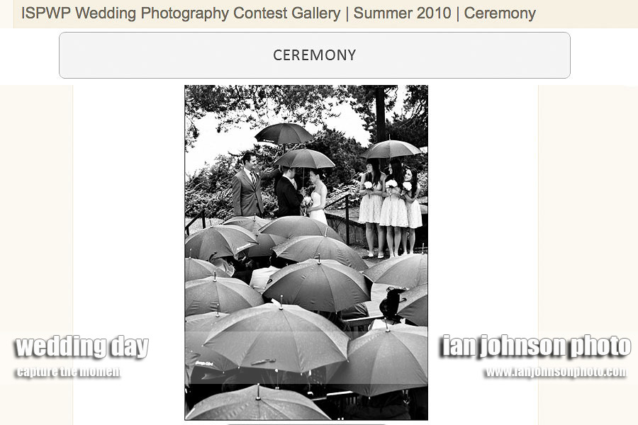 '' Stockholm wedding photographer ''
