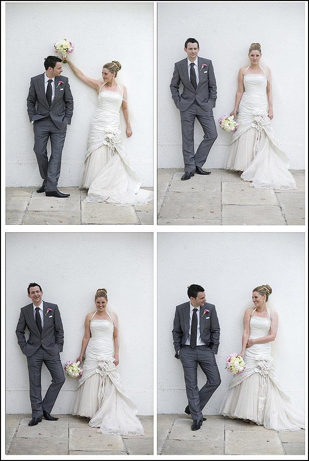 wedding-venue-in-ireland-barberstown-castle