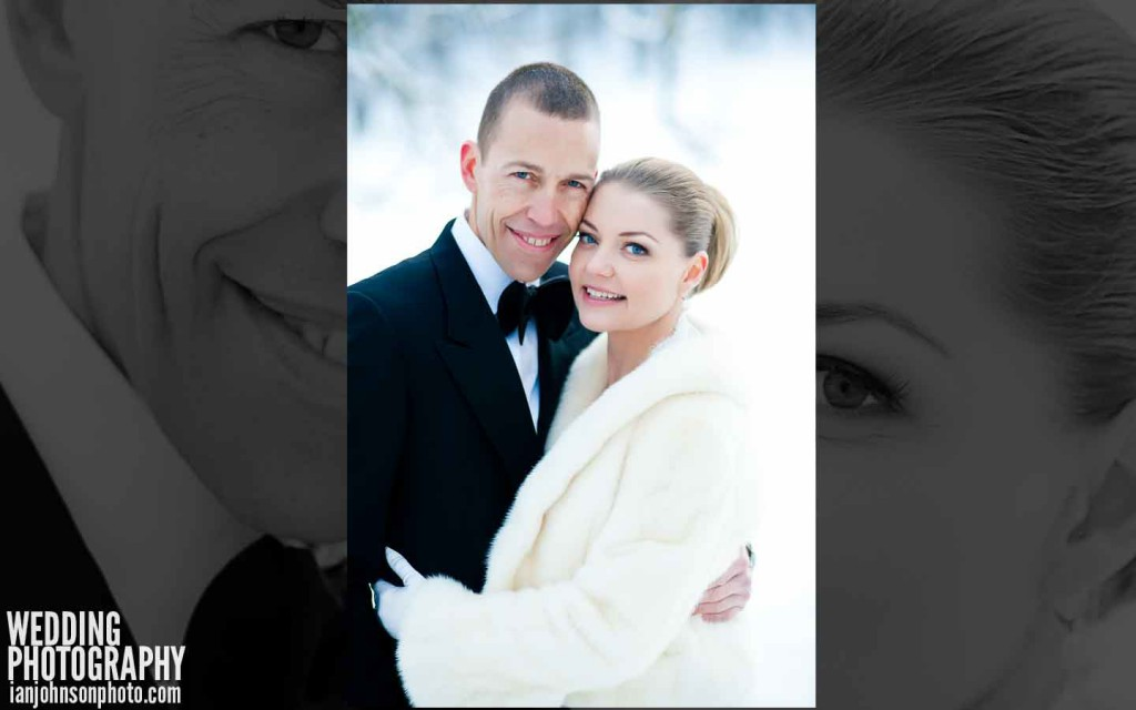 winter-modern-wedding-photography-portraits