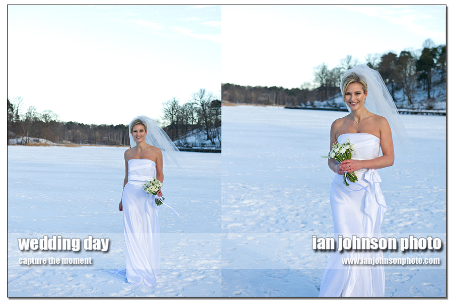 winter wedding bride details copy