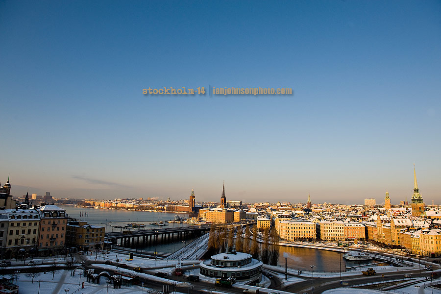 winter-weddings-stockholm