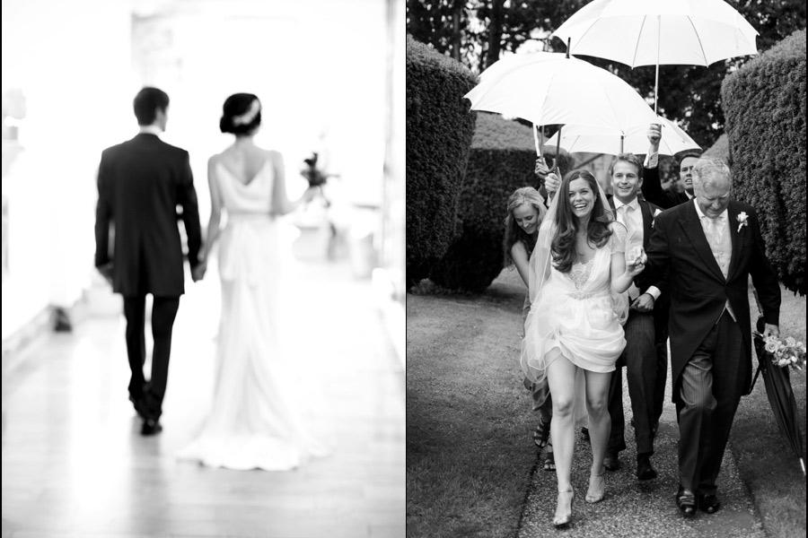 Bröllopsfotograf Stockholm pris priser
