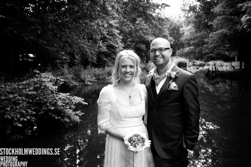bröllopsbilder Stallmästaregården