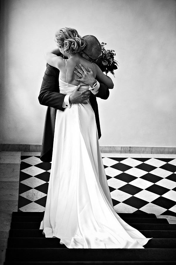 _grand-hotel-stockholm-bride