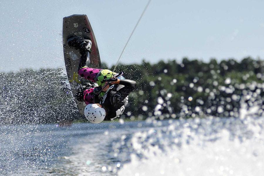 _jeremia-hoppe-uddevalla-wakeboard