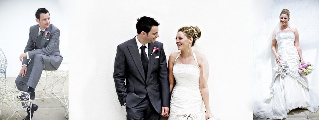 Dave and Laura Wedding in Straffan Kildare