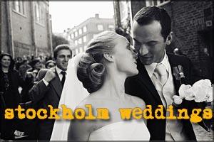 ''bröllop-engelbreckt-church''